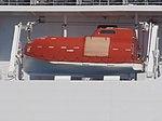 Marina Lifeboat 12 Port of Tallinn 7 July 2018.jpg