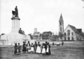 Marion Square 1892.PNG