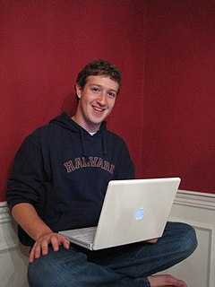 History of Facebook Aspect of history