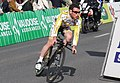 Mark Cavendish, 2009 Tour de Romandie (3).jpg