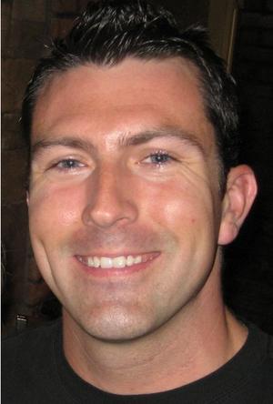 Mark Dice - Dice in October 2009