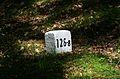 Marker stone, II HQL, Kasten bei Böheimkirchen.jpg