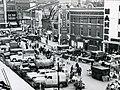 Market Square, 1960s (14000982769).jpg
