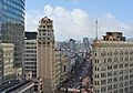 Market Street viewed from One Kearny St, San Francisco.jpg
