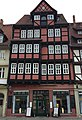Markt 13 (Quedlinburg).jpg