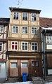 Marktkirchhof 14 (Quedlinburg).JPG