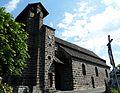 Marmanhac église.jpg