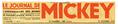 Marque du Journal de Mickey 1934 typo.png