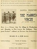 Married Virgin ad.jpg