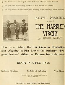 Married Virgin ad.jpg
