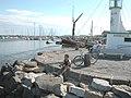 Marseillan port2.jpg