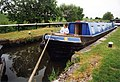 Marsworth lock 37 - geograph.org.uk - 671106.jpg