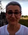 Marta Macho Stadler.png