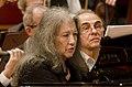 Martha Argerich en el Centro Cultural Kirchner - 19780314632.jpg