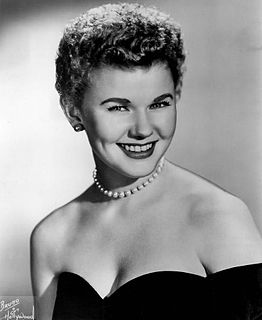 Martha Wright (actress) American actress and singer