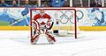 MartinBrodeur2010WinterOlympicsbreak.jpg