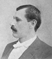 Martin L. Smyser 003