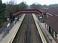 Martins Heron Railway Station.jpg