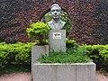 Martyr Shamsuzzoha Memorial Sculpture 30.jpg
