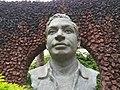 Martyr Shamsuzzoha Memorial Sculpture 38.jpg