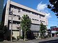 Marukin Asano Shoji.JPG