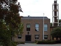 Marum Townhall.JPG