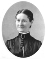 Mary Lightfoot Ketcham.png