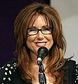 Mary McDonnell ComiCon (cropped).jpg