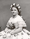 Mary Todd Lincoln2crop.jpg