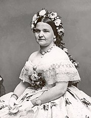 File:Mary Todd Lincoln2crop.jpg