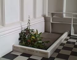 Mary Tudor's Tomb.png