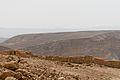 Masada (5101590922).jpg