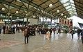 Masarykovo nádraží uvnitř.jpg