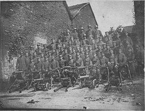 Maschinengewehrkompanie.jpg