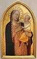 Maso di banco, madonna col bambino, 1335-36 ca.JPG