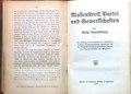 Massenstreik, Partei und Gewerkschaften von Rosa Luxemburg.pdf