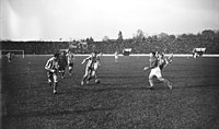 Match Red Star contre Olympique le 8 avril 1923.JPEG