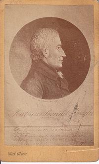 Mathias Bonsach Krogh (1754 - 1828).jpg