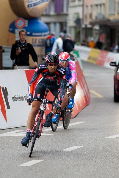 File:Mathieu Perget - Tour de Romandie 2010, Stage 3.jpg