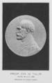 Matous Talir 1902 Malina.png