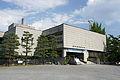 Matsumoto city museum01nt3200.jpg