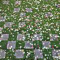 Matthew Pillsbury Paris Garden on Rue du Bac.jpg