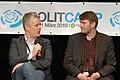 Matthias Groote (left).jpg