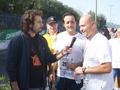 Maurizio.png