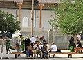 Mausoleo de Baha-ud-Din Naqshbandi 05.jpg