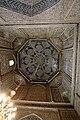 Mausoleo de Pakhlavan Makhmood - 16.jpg
