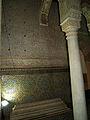 Mausoleos sadíes. 11.jpg