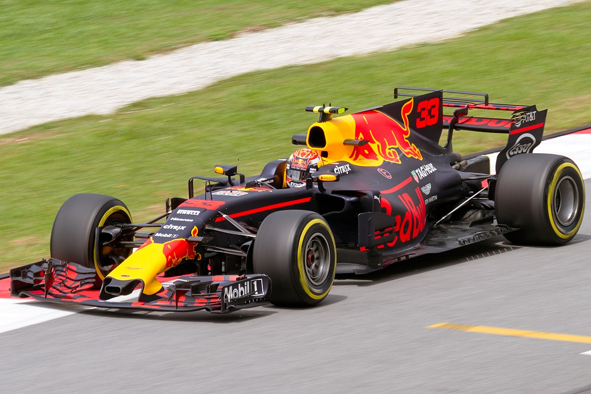 red bull racing wikipedia la enciclopedia libre. Black Bedroom Furniture Sets. Home Design Ideas