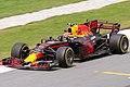 Max Verstappen 2017 Malaysia FP2.jpg