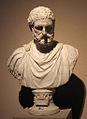Maximinus (Museo del Prado E-217) 01.jpg